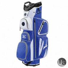 Mizuno Elite Cart Bag (Staff)