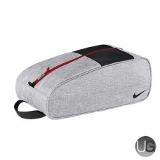Nike Golf Sport Shoe Bag Tote III