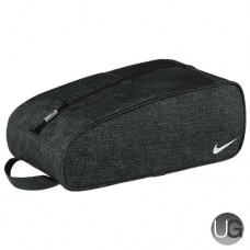 Nike Sport III Tote Golf Shoe Bag