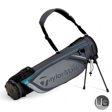 TaylorMade 2016 Quiver ST Golf Pencil Bag