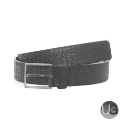 Hugo Boss Trilo Golf Belt