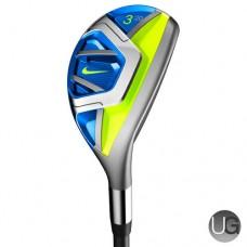 Nike Vapor Fly Golf Hybrid