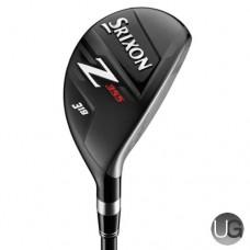 Srixon Z 355 Golf Hybrid