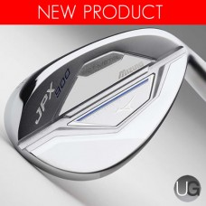 Mizuno JPX 900 Hot Metal Golf Irons.  New Irons
