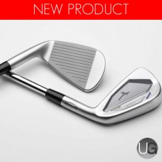 Mizuno JPX 900 Tour Golf Irons