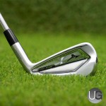 Mizuno Golf JPX921 Forged Steel Irons