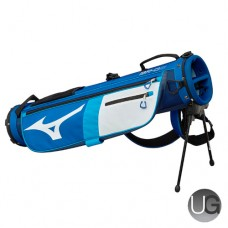 Mizuno BR-D2 Pencil Bag