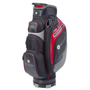 Motocaddy Pro-Series Cart Bag 2019