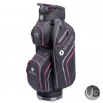 Motocaddy Lite-Series Cart Bag 2018