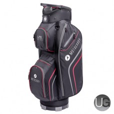 Motocaddy Lite-Series Cart Bag