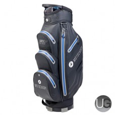 Motocaddy Dry-Series Cart Bag 2018