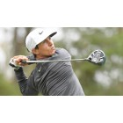 Thorbjorn Olesen Moves Closer Into Ryder Cup Spot