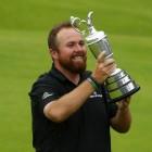 The Open Championship 2019: Shane Lowry's Royal Portrush win seals his first major