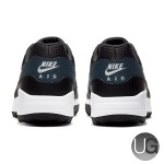 Nike Golf Air Max 1G Shoes 2020