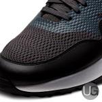 Nike Golf Air Max 1G Shoes 2020