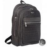 OUUL Ribbing Men's Backpack