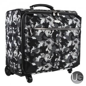 OUUL Roller on Board Bag