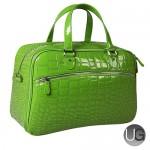 OUUL Alligator Duffel Bag