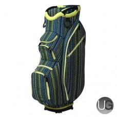 OUUL Python Collection Super Light Cart Bag