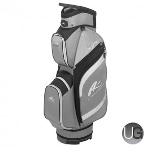 Powakaddy X-Lite Edition Cart Bag 2019