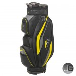 PowaKaddy Premium Edition Cart Bag