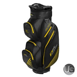 PowaKaddy Dri Tech Waterproof Cart Bag 2020