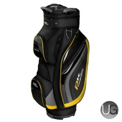 PowaKaddy Premium Edition Cart Bag 2020