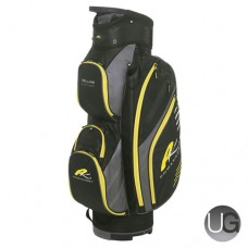 Powakaddy Deluxe Edition Cart Bag 2018