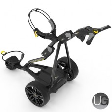 PowaKaddy FW3s 18 Hole Lithium Trolley 2019