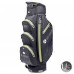 Powakaddy Dry Edition Cart Bag 2018