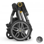 PowaKaddy Compact C2i Electric Trolley (36 hole)