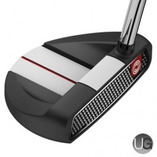 Odyssey O-Works R-Line Black Golf Putter