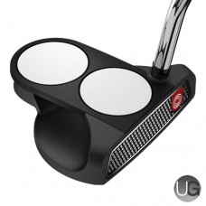 Odyssey O-Works 2 Ball Golf Putter