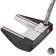 Odyssey O-Works Superstroke 2.0 7 Golf Putter