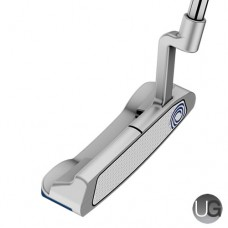 Odyssey White Hot RX #1 Golf Putter