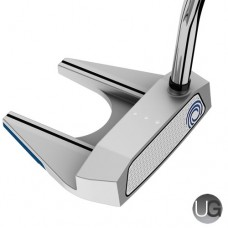 Odyssey White Hot RX 7 Super Stroke 2.0 Golf Putter