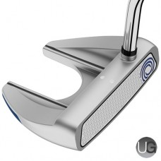 Odyssey White Hot RX V-Line Super Stroke 2.0 Fang Golf Putter