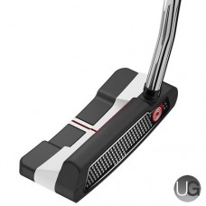 Odyssey O-Works Superstroke 2.0 #1 Wide Golf Putter