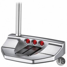 Scotty Cameron 2015 GoLo 5 Angled Back Golf Putter
