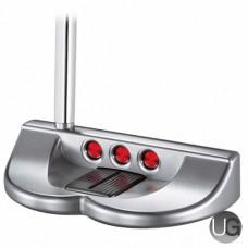 Scotty Cameron 2015 GoLo 6 B Back Golf Putter