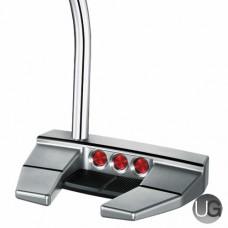 Scotty Cameron Futura X5 Dual Balance Golf Putter