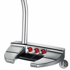 Scotty Cameron Futura X5R Golf Putter