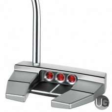 Scotty Cameron Futura X7 Golf Putter