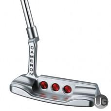 Scotty Cameron Select Newport Golf Putter