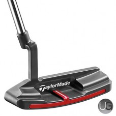 TaylorMade OS Counter Balance Daytona Golf Putter