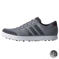 Adidas adicross Gripmore 2 Golf Shoes