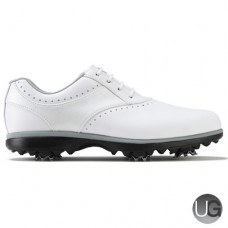 FootJoy Emerge Golf Shoes White - 93913