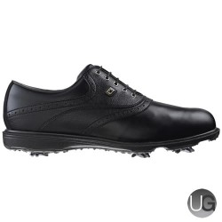 FootJoy Hydrolite 2.0 Golf Shoes