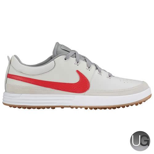 Golf Shoes Uk Nike