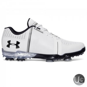 Men's Under Armour Spieth One Golf Shoes